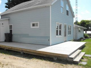 Photo 15: 5205 50 Street: Elk Point House for sale : MLS®# E4165663