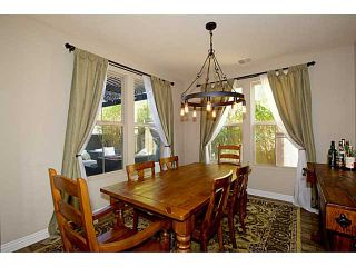 Photo 5: CARMEL VALLEY House for sale : 4 bedrooms : 13577 Zinnia Hills Place in San Diego