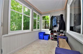 Photo 2: 1643 8TH Avenue in Prince George: Crescents House for sale (PG City Central (Zone 72))  : MLS®# R2485582