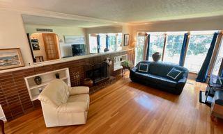 Photo 16: 15 Lynwood Drive in Rockingham: 5-Fairmount, Clayton Park, Rockingham Residential for sale (Halifax-Dartmouth)  : MLS®# 202117785