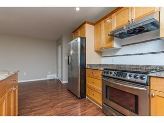 """Photo 6: 8100 TOPPER Drive in Mission: Mission BC House for sale in """"College Heights"""" : MLS®# R2144412"""