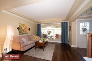 """Photo 6: 10536 239 Street in Maple Ridge: Albion House for sale in """"The Plateau"""" : MLS®# R2502513"""