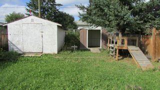 Photo 23: 10712 102 Avenue in Fort St. John: Fort St. John - City NW House for sale (Fort St. John (Zone 60))  : MLS®# R2620826
