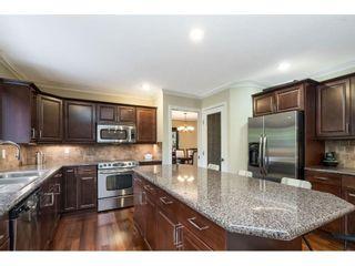 """Photo 12: 8124 154 Street in Surrey: Fleetwood Tynehead House for sale in """"FAIRWAY PARK"""" : MLS®# R2584363"""