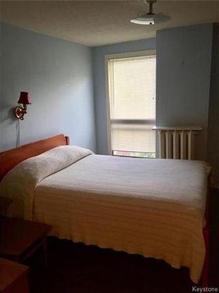 Photo 7: 110 Scott Street in Winnipeg: Osborne Village Residential for sale (1B)  : MLS®# 1713695