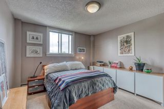 Photo 11: 302 934 2 Avenue NW in Calgary: Sunnyside Apartment for sale : MLS®# A1113791