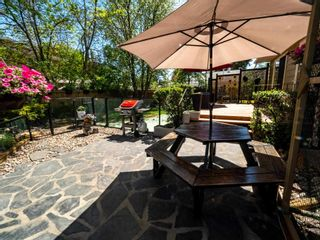 Photo 43: 312 MALVERN Court: Sherwood Park House for sale : MLS®# E4250838