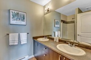 """Photo 23: 63 19480 66 Avenue in Surrey: Clayton Townhouse for sale in """"TWO BLUE II"""" (Cloverdale)  : MLS®# R2537453"""