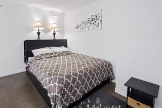 """Photo 15: 420 933 SEYMOUR Street in Vancouver: Downtown VW Condo for sale in """"The Spot"""" (Vancouver West)  : MLS®# R2624826"""
