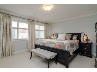 """Photo 18: 2 22225 50TH Avenue in Langley: Murrayville Townhouse for sale in """"Murray's Landing"""" : MLS®# R2498843"""