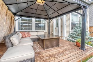Photo 41: 1837 Reunion Terrace NW: Airdrie Detached for sale : MLS®# A1149599