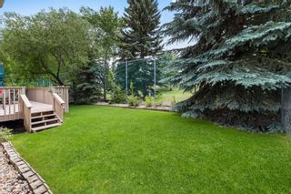 Photo 45: 927 Shawnee Drive SW in Calgary: Shawnee Slopes Detached for sale : MLS®# A1123376