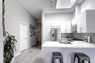 Photo 5: 504 923 15 Avenue SW in Calgary: Beltline Apartment for sale : MLS®# A1091637