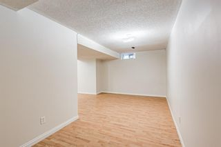 Photo 23: 49N 203 Lynnview Road SE in Calgary: Ogden Row/Townhouse for sale : MLS®# A1143699