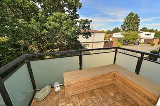 Photo 20: 111 2889 CARLOW Rd in : La Langford Proper Row/Townhouse for sale (Langford)  : MLS®# 878589