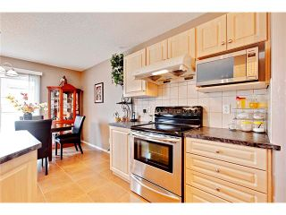 Photo 9: 50 PANAMOUNT Gardens NW in Calgary: Panorama Hills House for sale : MLS®# C4067883
