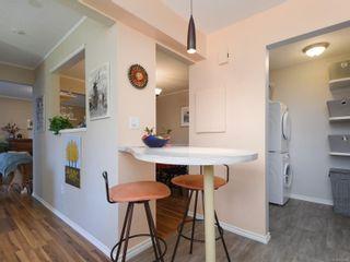Photo 8: 45 1506 Admirals Rd in : Es Gorge Vale Row/Townhouse for sale (Esquimalt)  : MLS®# 872966