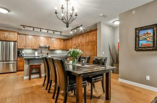 Photo 8: 308 106 Stewart Creek Landing: Canmore Apartment for sale : MLS®# C4301818