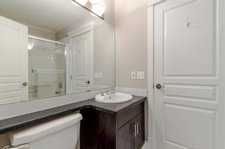 Photo 34: 1708 31 Avenue SW in Calgary: South Calgary Semi Detached for sale : MLS®# A1118216