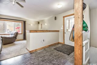 Photo 18: 213 5th Avenue West in Shellbrook: Residential for sale : MLS®# SK873771