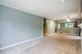 """Photo 8: 143 6747 203 Street in Langley: Willoughby Heights Townhouse for sale in """"Sagebrook"""" : MLS®# R2613063"""