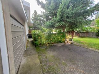 """Photo 31: 2720 EWERT Crescent in Prince George: Seymour House for sale in """"SEYMOUR"""" (PG City Central (Zone 72))  : MLS®# R2616321"""