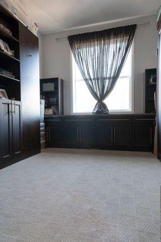 Photo 18: 441 10403 122 Street in Edmonton: Zone 07 Condo for sale : MLS®# E4264389