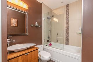 Photo 16: 505 3608 DEERCREST DRIVE in North Vancouver: Roche Point Condo for sale : MLS®# R2488419