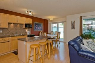 Photo 14: 288 371 Marina Drive: Chestermere Row/Townhouse for sale : MLS®# C4299250