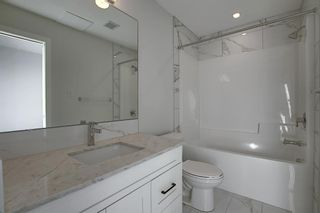 Photo 32: 202 35 Walgrove Walk in Calgary: Walden Apartment for sale : MLS®# A1076362