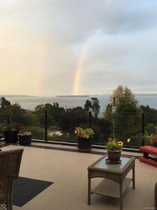 Photo 51: 5064 Lochside Dr in : SE Cordova Bay House for sale (Saanich East)  : MLS®# 873682