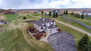 Photo 9: 15 Stage Coach Trail in Rural Rocky View County: Rural Rocky View MD Detached for sale : MLS®# A1103869
