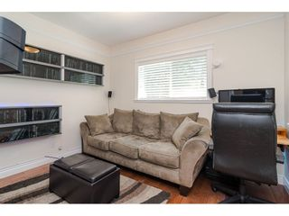 Photo 20: 11128 CALEDONIA Drive in Surrey: Bolivar Heights House for sale (North Surrey)  : MLS®# R2492410