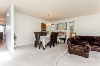 Photo 4: 14391 77A Avenue in Surrey: East Newton House for sale : MLS®# R2149252