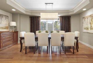 Photo 13: 9603 95 Avenue in Edmonton: Zone 18 House for sale : MLS®# E4246837