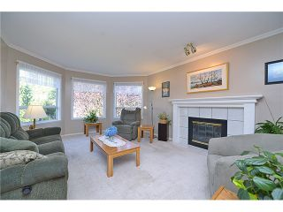 "Photo 2: 35339 SANDY HILL Road in Abbotsford: Abbotsford East House for sale in ""Sandy Hill"" : MLS®# F1418865"
