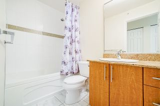 """Photo 16: 407 2488 KELLY Avenue in Port Coquitlam: Central Pt Coquitlam Condo for sale in """"SYMPHONY AT GATES PARK"""" : MLS®# R2379920"""