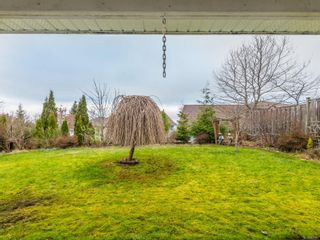 Photo 33: 1580 COLLEGE Dr in : Na University District House for sale (Nanaimo)  : MLS®# 863463