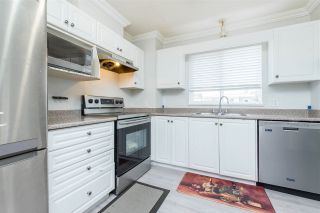 """Photo 12: 103 33708 KING Road in Abbotsford: Central Abbotsford Condo for sale in """"COLLEGE PARK"""" : MLS®# R2571872"""
