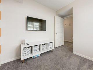 Photo 5: 208 Nolanlake Villas NW in Calgary: Nolan Hill Row/Townhouse for sale : MLS®# C4294950