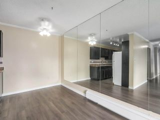 """Photo 6: 318 9101 HORNE Street in Burnaby: Government Road Condo for sale in """"Woodstone Place"""" (Burnaby North)  : MLS®# R2239730"""