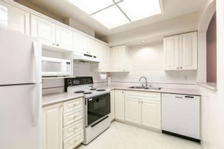 Photo 4: 22 7175 17TH Avenue in Burnaby: Edmonds BE Townhouse for sale (Burnaby East)  : MLS®# R2082572