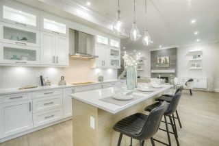 """Photo 19: 14221 61B Avenue in Surrey: Sullivan Station House for sale in """"BELL POINTE"""" : MLS®# R2421881"""