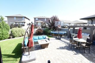 Photo 44: 8005 Edgewater Bay in Regina: Fairways West Residential for sale : MLS®# SK740481