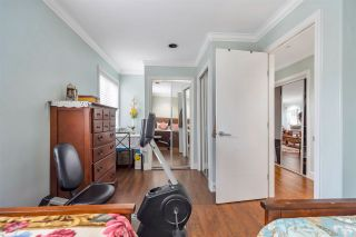 Photo 27: 168 SPAGNOL Street in New Westminster: Queensborough House for sale : MLS®# R2542151
