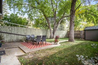 Photo 29: 628 3rd Avenue North in Saskatoon: City Park Residential for sale : MLS®# SK870831