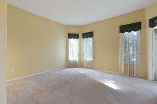 Photo 15: 422 PAWSON Cove in Edmonton: Zone 58 House for sale : MLS®# E4258113