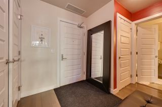 Photo 15: 202 10140 150 Street in Edmonton: Zone 21 Condo for sale : MLS®# E4238755