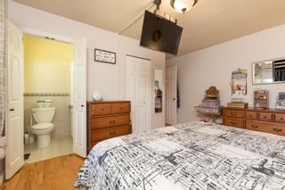 Photo 16: 7452 Thicke Rd in : Na Lower Lantzville House for sale (Nanaimo)  : MLS®# 859592