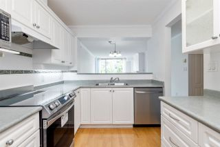 """Photo 22: 308 12148 224 Street in Maple Ridge: East Central Condo for sale in """"PANORAMA"""" : MLS®# R2592254"""